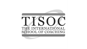 The International School of Coaching